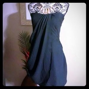 MM Couture by Miss Me dress